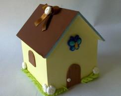 Casa Cofre