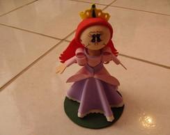 princesa ariel