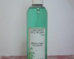 Spray para Tecidos - Bambu 120ml