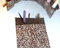 Kit Manicure II