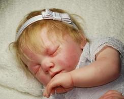 Faixa beb� & infantil LA�O BABY