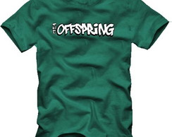 The Offspring(2)