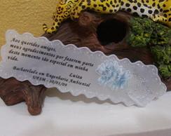 MARCADOR  DE P�GINAS