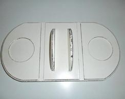 porta galheteiro proven�al