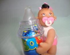 Beb� mamadeirinha/baby bottle