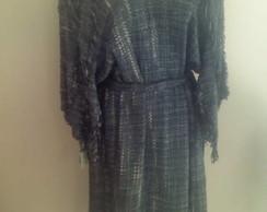 vestido/ vendido