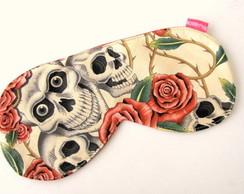 M�scara skulls