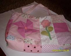 bolsa para beb�
