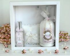 Kit Perfumado