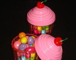 Lembran�a Cupcake