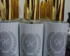 Aromatizadores-Home Spray