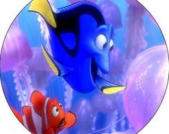 Latinha Procuranco Nemo