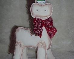 cavalinho decora��o