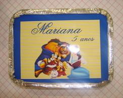 marmita personalizada