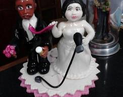 topo bolo casamento, lembrancinhas, etc