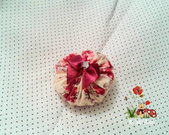 SACH� BABY FLORAL ROSA (54)