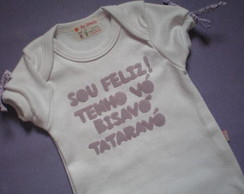 BODY FASHION COM FRASE