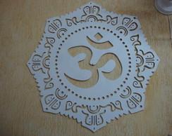Mandala Shiba