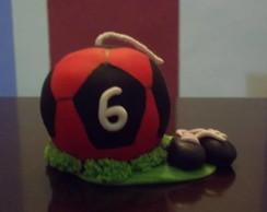Vela Flamengo