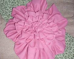 Flor para aplica��o