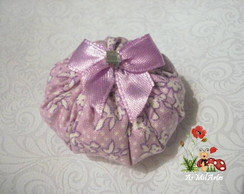 SACH� BABY MINI FLORAL