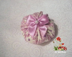 SACH� BABY FLORAL