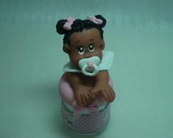 lembrancinha nascimento/souvenir baby