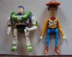 �m�s do Toy Story