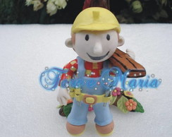 bob construtor