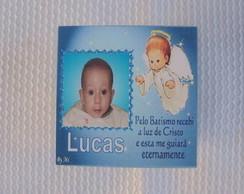 Caixa Personalizada para Batizado