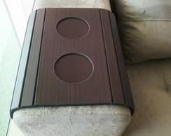 Bandeja bra�o sof�