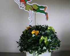 Enfeite de Mesa Peter Pan