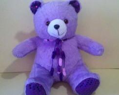 3.Urso - HERON