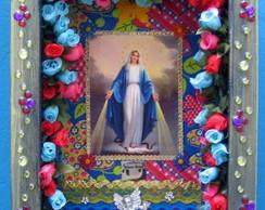 Orat�rio Nossa Senhora das Gra�as