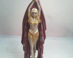 cigana salom� 35cm