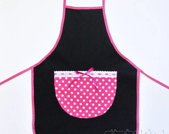 Mochila Infantil Minnie Pink