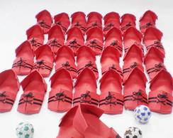 chuteira flamengo - futebol