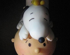 Peanuts!! Charlie Brown Snoopy Woodstock