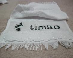 toalhas de boca beb�