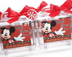 Maletinha Mickey