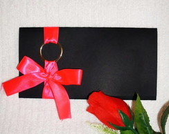 Convite Casamento Havana FRETE GR�TIS
