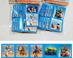 Toy Story Jogo da Mem�ria