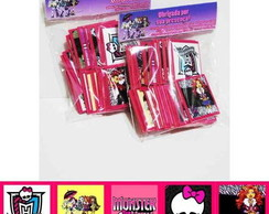 Monster High Jogo Da Mem�ria