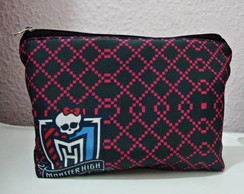 N�CESSAIRE MONSTER HIGH