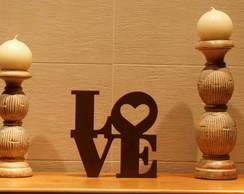 Love NY Cora��o - 2525 Pintado