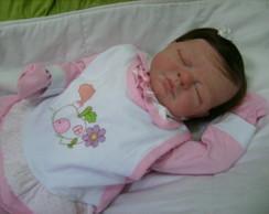 Beb� Ana Alice