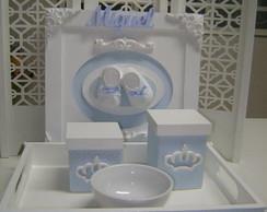 kit higiene Pr�ncipe