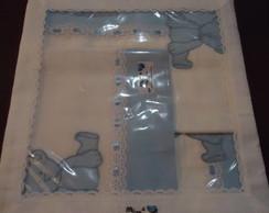 Kit-fraldas+len�ol carrinho envelope