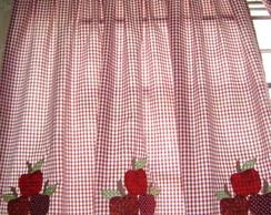cortina,cozinha