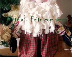 Projeto - Papai Noel